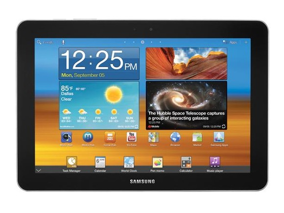 http://mos.futurenet.com/techradar/Review%20images/TechRadar/Computing/Tablets/Samsung%20Galaxy%20Tab%208.9/photosof89/DSC_0369-420-90.JPG
