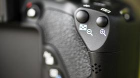 Canon EOS 650D review